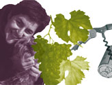 Isabelle Legeron Natural Wines